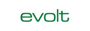Evolt-Pty-Ltd