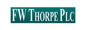 FW-Thorpe