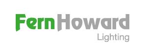 Fern-Howard-Ltd
