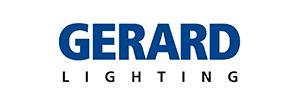 Gerard-Lighting-Pty-Ltd