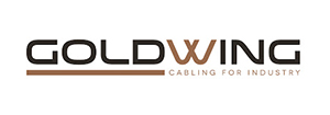 Goldwing-Cable-Limited