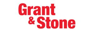Grant-&-Stone-Ltd