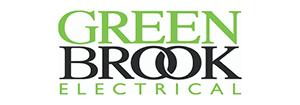 GreenBrook-Electrical