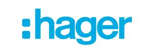 Hager-Ltd