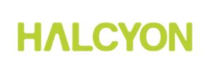 Halcyon-Lighting