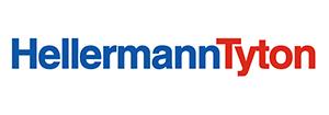 Hellermann-Tyton-BHD-A-division-of-Spirent-PLC