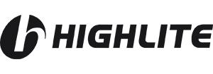 Highlite-International-B.V.