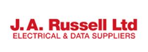 J-A-Russell-Ltd