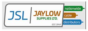 Jaylow-Supplies-Ltd