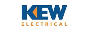 Kew-Electrical