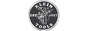 Klein-Tools-Australia