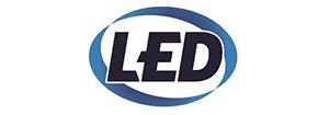 LED-GROUP(WA)PTY-LTD