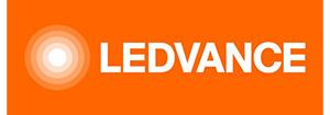 LEDVANCE-UK-Ltd