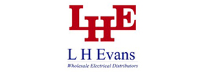 LH-Evans-Ltd