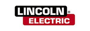 Lincoln-Electric-Company-Pty-Ltd
