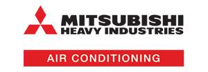 MITSUBISHI-HEAVY-INDUSTRIES-AIR-CONDITIONERS-AUSTRALIA-PTY-LTD