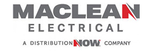 MacLean-Electrical-Group-Limited