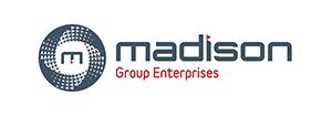 Madison-Group-Enterprises-Pty-Ltd