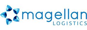 Magellan-Logistics-NZ-Limited