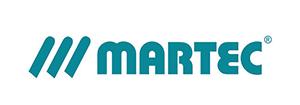 Martec-Pty-Ltd