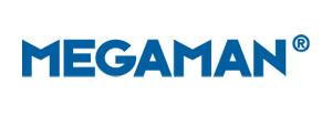 Megaman-UK-Ltd