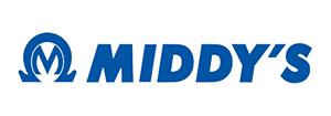Middendorp-Electric-Co.-Pty-Ltd