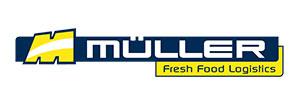 Muller-Fresh-Food-Logistics-B.V.