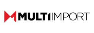Multi-Import-B.V.