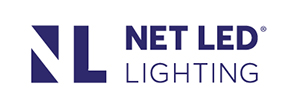 NET-LED-Limited