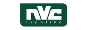 NVC-Lighting-Ltd