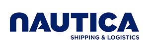 Nautica-Shipping-&-Logistics-Ltd