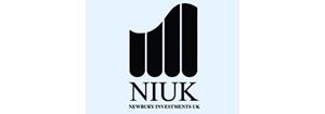 Newbury-Investments-(UK)-Limited