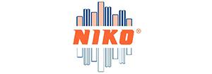 Niko-Ltd