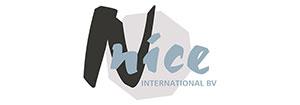 Nnice-International-B.V.