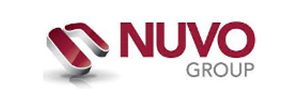 Nuvo-Electrical-Services
