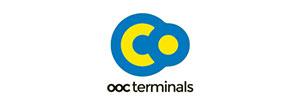 OOC-Terminals-B.V.