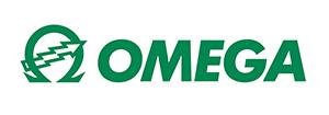 Omega-Power-Equipment-Pty.-Ltd.