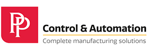 PP-Control-&-Automation-Limited