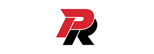 P&R-Electrical