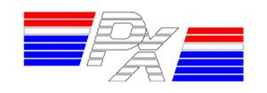 PX-Manufacturing-&-Distribution-Company-LTD