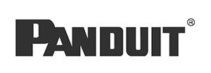 Panduit-Australia