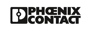 Phoenix-Contact-B.V.