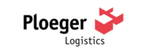 Ploeger-Logistics-Holding-B.V.