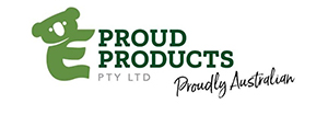 Proud-Products-Pty-Ltd