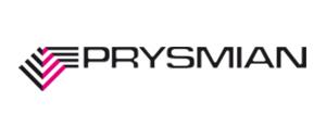 Prysmian-Australia-Pty-Ltd