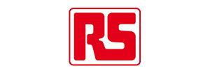 RS-Components-NZ