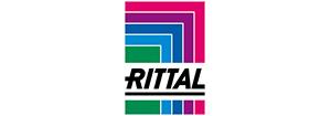 Rittal-Pty-Ltd
