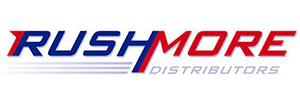 Rushmore-Distributors