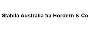 STABILA-Australia-t-a-Hordern-Co