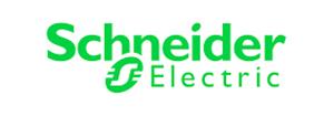 Schneider-Electric-Australia-Pty-Ltd